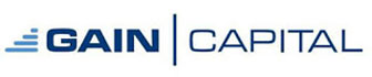 gain-capital-logo Online Application