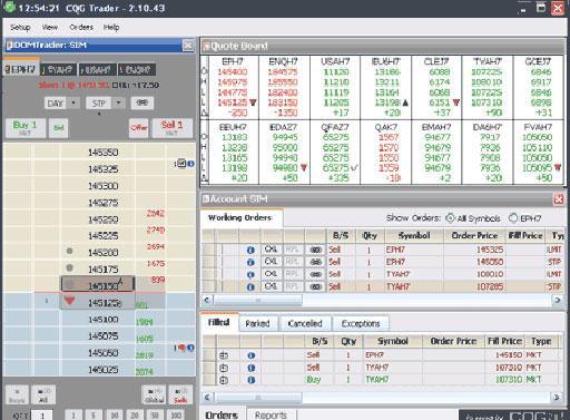 halifax-america-cqg-trader-image-512x377 Platforms