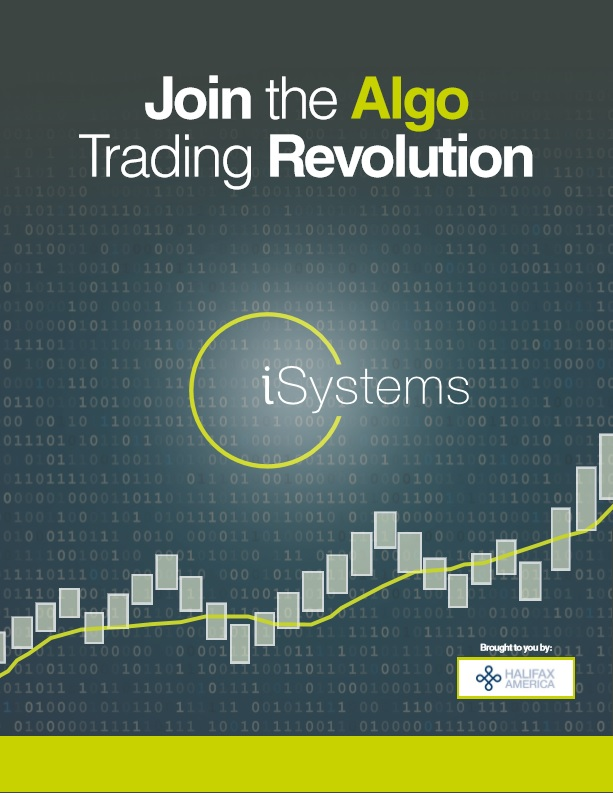 iSystems-image Algo IQ