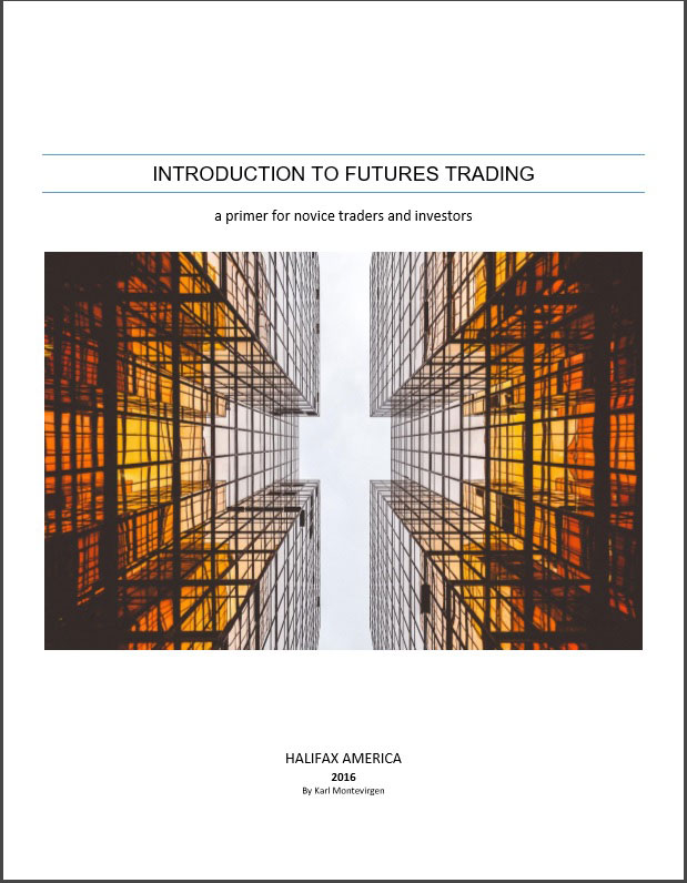 Intro-To-Futures-Trading-cover-image eBook Center