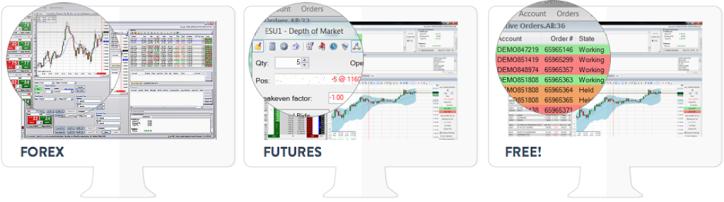 oec-trader-screenshot-image OEC Trader
