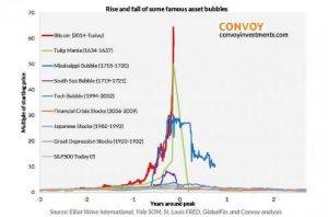 Convoy-2-300x198 Why The Bitcoin-Tulip Comparison is Problematic