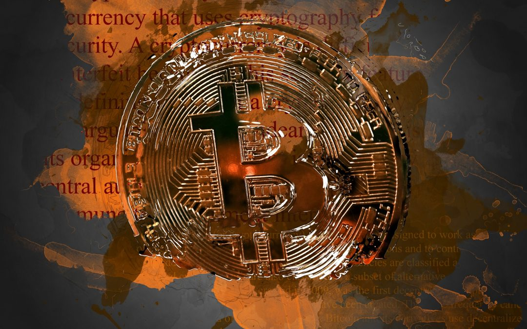Your cheat sheet to Cryptocurrency regulations around the world