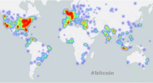 chatter-1-BTC-300x163 Heat Maps Tracking Global Cryptocurrency Chatter