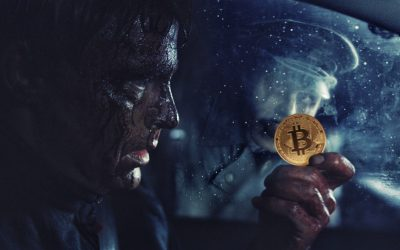 Bitcoin bloodbath highlights these defensive cryptocurrency strategies