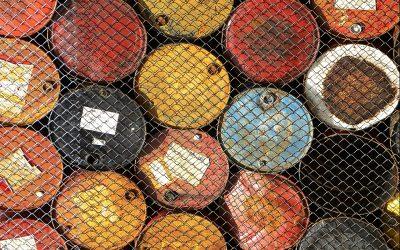 oil-802209_1920-400x250 Blog