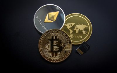 cryptocurrency-3085139_640-400x250 Blog