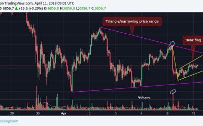 Bitcoin-flag-400x250 Blog