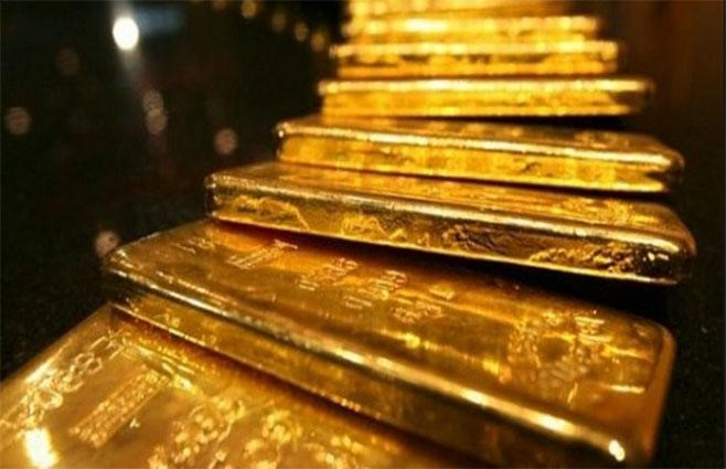 Canada has NO Gold but a Mountain of Debt… Things Will End Badly