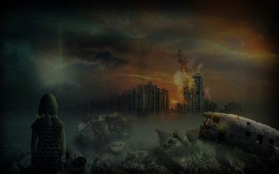 destruction-3209049_1920-400x250 Blog