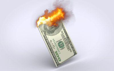 dollar-2387088_1920-2-400x250 Blog