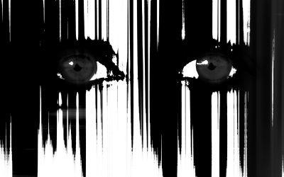 eyes-730750_1920-400x250 Blog