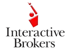 interactive-brokers-logo Online Application