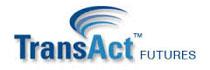 trans-act-futures-logo Online Application