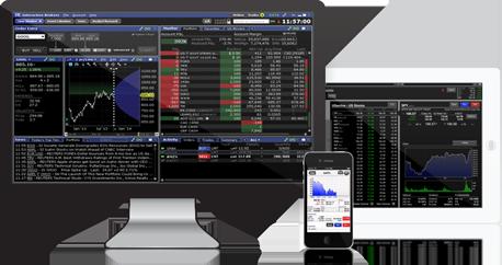 halifax-america-halifax-trader-image Halifax Trader
