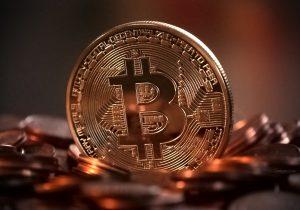 bitcoin-2007769_1920-300x210 Trade Bitcoin Futures