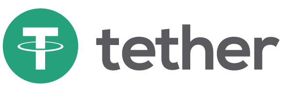 9 Interesting Things About Tether (the Little-Known Currency That Freaked-Out the Cryptomarkets)