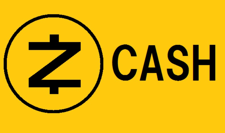 ZCash – A Better Solution for Privacy and Anonymity?