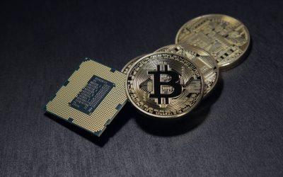 bitcoin-and-wallet-400x250 Blog