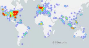 chatter-6-300x161 Heat Maps Tracking Global Cryptocurrency Chatter