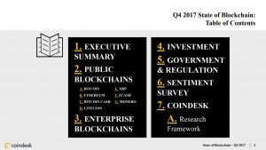 SOB-5-300x169 An Overview of Cryptocurrency's Impact in 2017