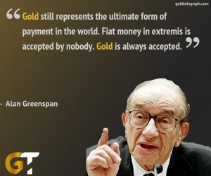 canada-gold-3-300x251 Canada has NO Gold but a Mountain of Debt… Things Will End Badly