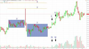 CGC-thrust-3-300x165 How Thrust Bars Could Have Helped You Trade Canopy's Upsurge